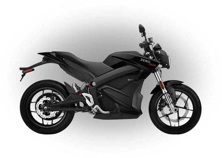 Zero Motorcycles The Electric Motorcycle Company Official Site