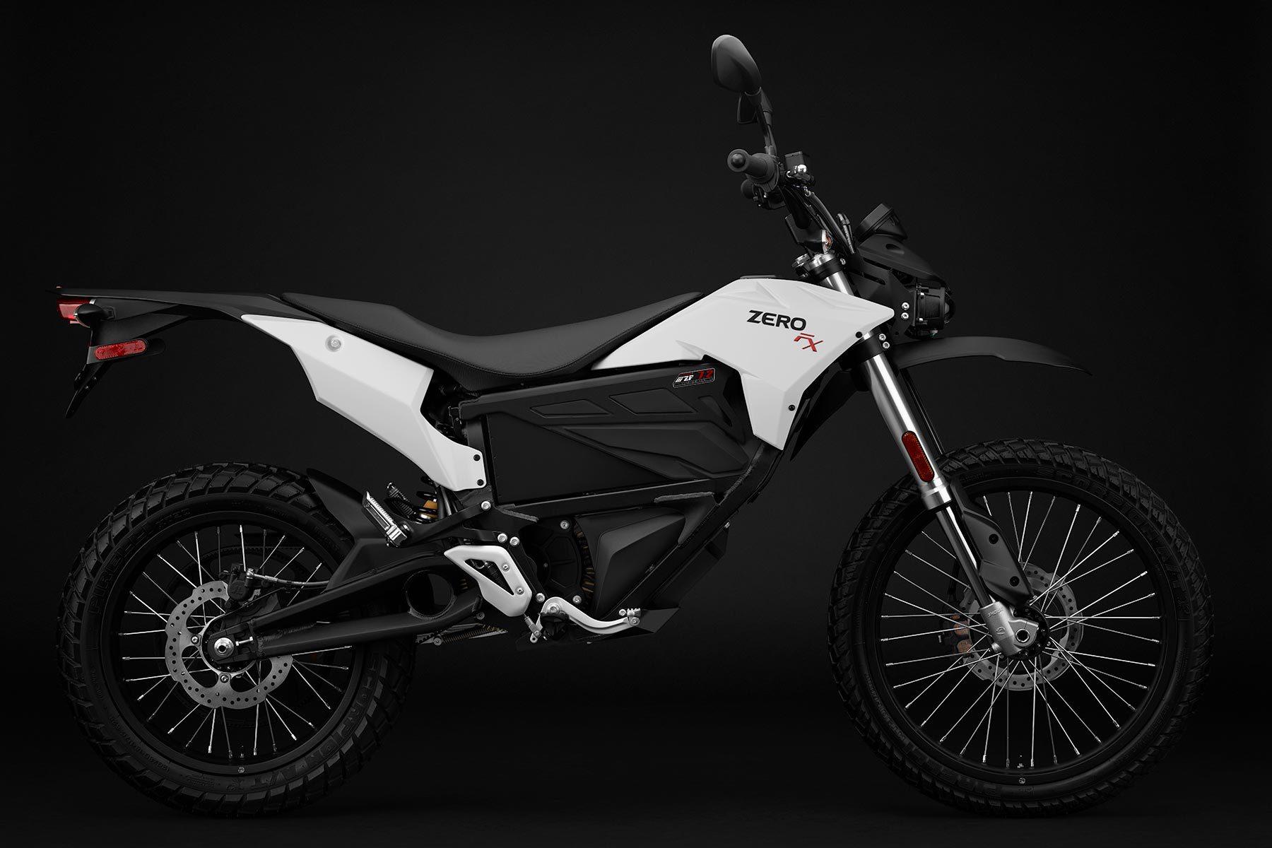 E moto - Page 2 Zero-fx-studio-profile_450a7640